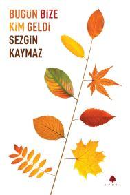 ISBN: 9786055162689 Sayfa Sayısı: 184 Baskı Yılı: 2016 Sezgin Kaymaz ile Türkçenin merkezine yolculuk! Matrak lakin vefakar, hırpani ve fakat cefakar, en hararetli yerinden, helalinden öyküler, mektuplar! Derdi günü, işi gücü dil olan bir yazardan hallere, duygulara, insana, hayvanata dair bir edebiyat ziyafeti. Cayır cayır evler, köpür köpür Hülya'lar, sinmiş ufacık olmuş önlüklü bebeler, koca koca kararları eline yüzüne patlayan biçareler... Halk ağzından derlemelerle, icat sözcük ve deyimlerle, bitmeyen enerji ve sürprizlerle bakın bugün size kim geldi!