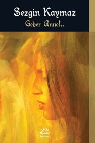 """""""Geber Anne!.."""" Eski yayıncıların ilân dilinde """"meraklı bir eser"""" diye bir kalıp vardı, """"kitabın sonunu çok merak edeceksiniz"""" anlamında; Geber Anne! her yönüyle """"meraklı bir eser"""". Merak edilecek olaylar neler? Orası çok karışık: Otoriter anne Melek Hanım, baba Şükran Bey, oğulları Tufan ve Tayfun, köpekleri Sarı... İsmailoğlu ailesi bu kadroyla mutlu bir hayat sürerken... Sonrası karmaşık, komik, heyecanlı. Sezgin Kaymaz, ilk romanı Uzunharmanlar'da Bir Davetsiz Misafir'le başlattığı """"fantastik eğlence""""yi Geber Anne!'de başarıyla sürdürüyor. İletişim Yayınları: http://www.iletisim.com.tr/kitap/geber-anne/6937#.VxhJyvmLTIU"""