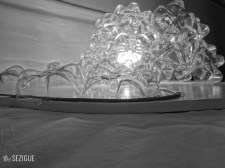 lampe bouteille 1