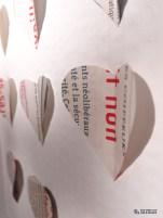 cadre carton coeur 6