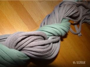 collier tissus 10