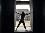 Angkor Wat vs Samson!?