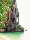 Cool cliffs!!!
