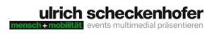 partner-scheckenhofer