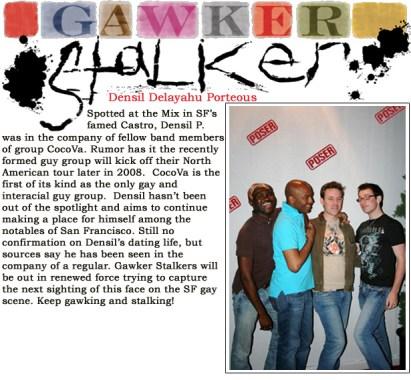 gawkerband