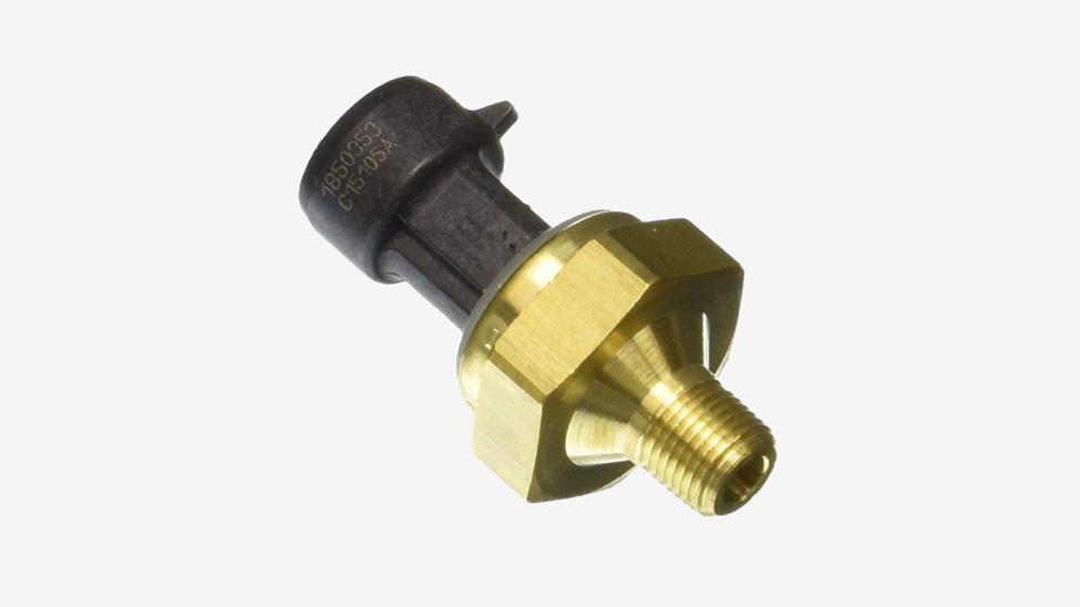 ebp sensor 7 3 exhaust back pressure