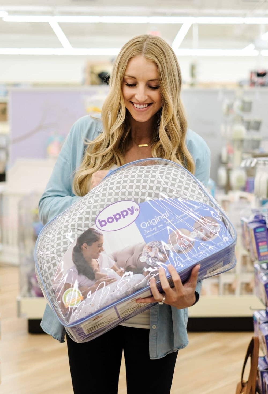 buy buy baby registry perks 5 things