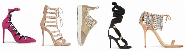 Image result for shoes  spring 2017