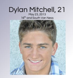 DylanMitchell
