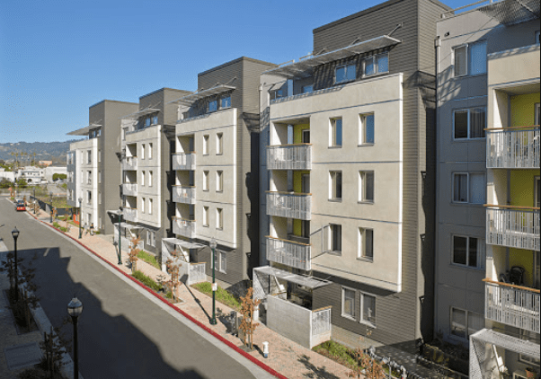 Op-Ed: Let's Get Serious About Housing