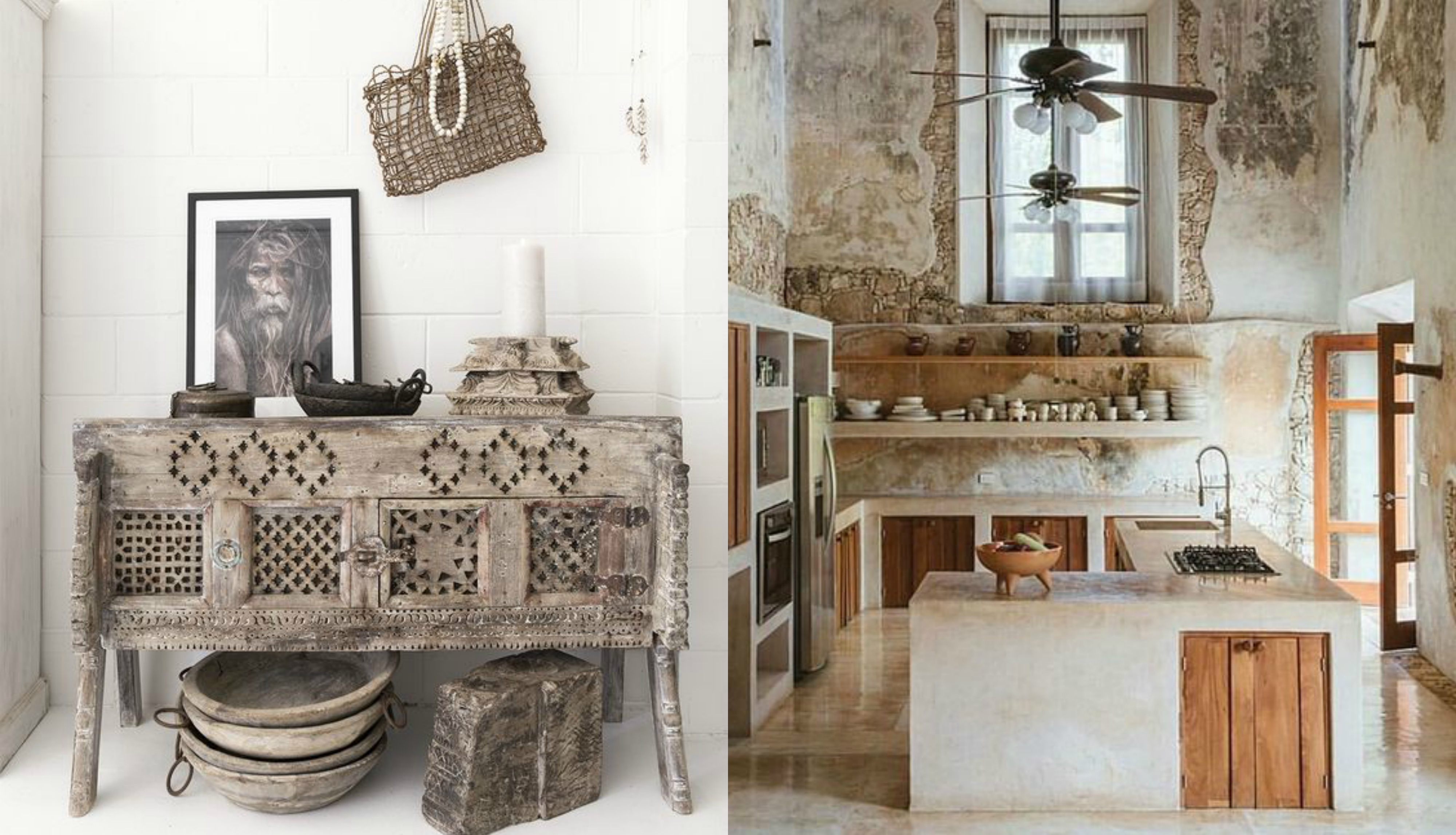 Wabi Sabi The Japanese Home Decor Trend That Will Be