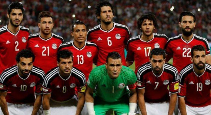 """Résultat de recherche d'images pour """"egypte vs portugal"""""""