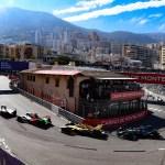Formula E – Les pilotes rouleront sur le tracé F1 à Monaco