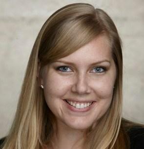 Katelin Holloway