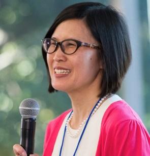 Cynthia Owyoung