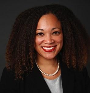 Lauren Booker Allen