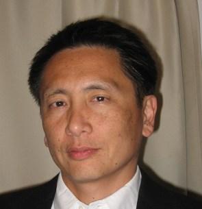Raymond Cheung