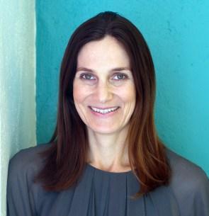 Beth Scheer