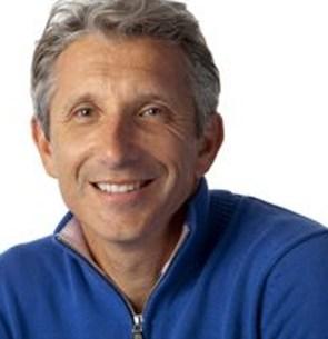 Marco Della Cava