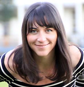 Stacy Conlon