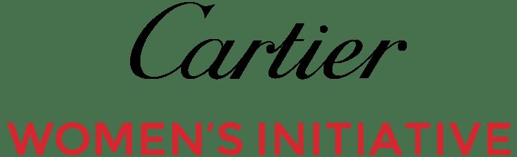 Cartier Women's Initiative