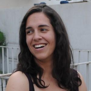 Mariela Taylor
