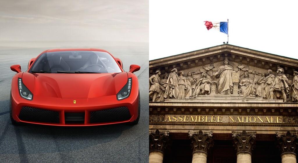 https www auto moto com actualite societe carte grise exclu entre 500 8 000 euros taxe 140672 html