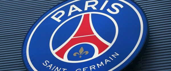 Ligue des Champions - PSG : Le club réagit aux incidents ...