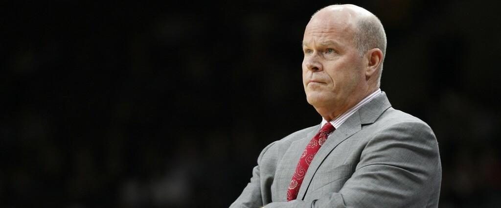 Basket – NBA – Orlando : Clifford n'est plus l'entraîneur du Magic