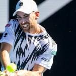 Tennis – ATP – Stuttgart : Mannarino et Chardy éliminés d'entrée