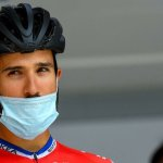 Cyclisme – Arkéa Samsic : Le ras-le-bol de Bouhanni, victime d'insultes racistes