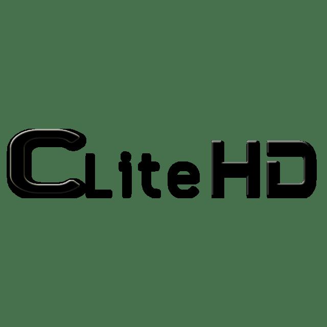 CliteHD