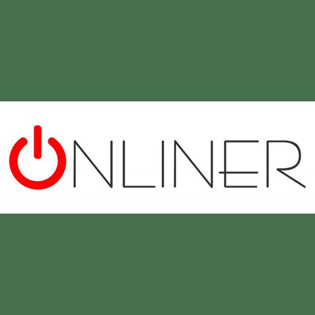 Onliner LTD