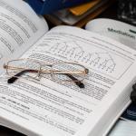 Boletín141,Enmiendas al régimen de inversión internacional