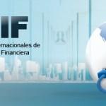 Boletín 149, La agricultura y la NIIF para las pymes