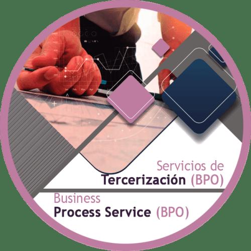 servicio de tercerizacion