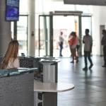 Boletín 164 – Empresas de servicios temporales