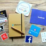 Boletín 159, redes sociales y la difamación