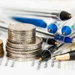 Boletín 165 – Los efectos fiscales de la diferencia en cambio