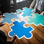 Boletín 171, La actividad comercial y el proceso de reorganización empresarial – Primera parte