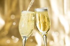 champagne-06