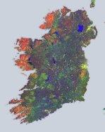 ESA1 -Irish_mosaic_fullwidth
