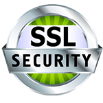 ssl_security