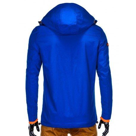 modna moška jakna