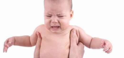 varsaturile-la-bebelusi