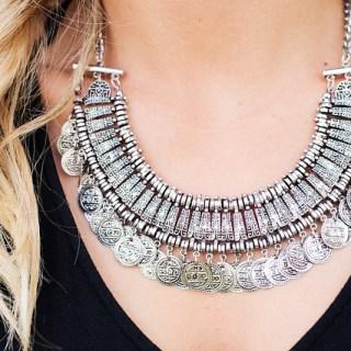 cum-cureti-bijuteriile-din-argint