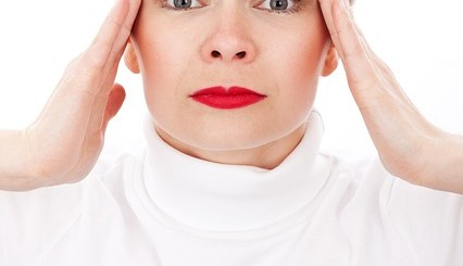 leacuri-batranesti-impotriva-durerilor-de-cap
