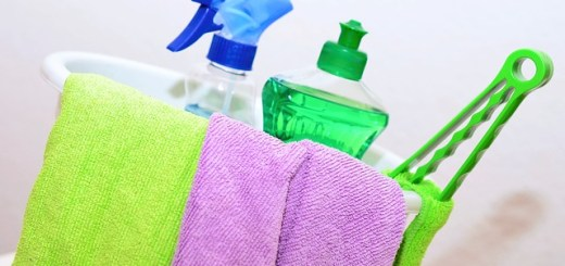 trucuri-de-curatare-eficienta-a- petelor-cu-produse-naturiste
