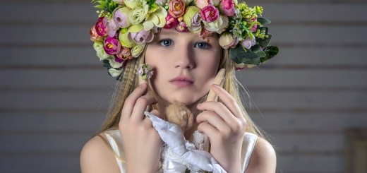 tratamente-flori-de-tei-pentru-frumusete