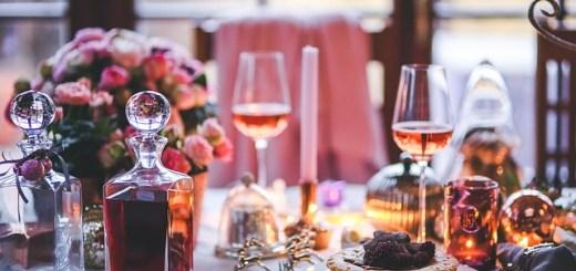 beneficiile-vinului